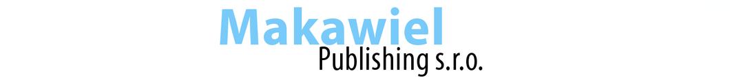 Makawiel.cz – IT služby a projekty